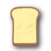 日本トースト協会オフィシャルホームページ